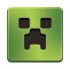 MinecraftMaster33457's avatar
