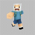 EzioOfHell's avatar