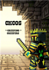 creeping_creepers's avatar