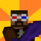 Myne1001's avatar