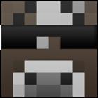 GalacticMooMan's avatar