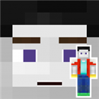 command_block's avatar