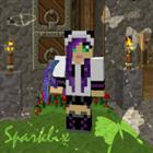 sparklixo's avatar