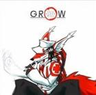 Persona1993's avatar