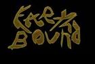Earthbound77's avatar