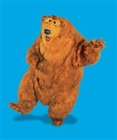 FluffySwagBear's avatar