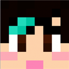 manxiosa's avatar