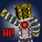 Frankosaurus's avatar
