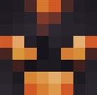Wolvemonkey's avatar