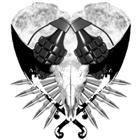 Abeldin's avatar