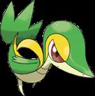 BenOngAlive's avatar