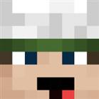 NESHO's avatar