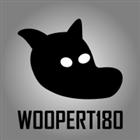 Woopert180's avatar