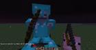 dillyman2's avatar