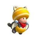 eamon12's avatar
