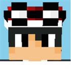 TrinityMorphus's avatar
