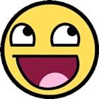 Waffelmonster's avatar