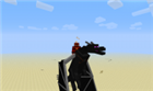Djolox's avatar