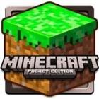Minecraftcarl's avatar