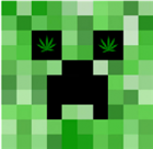 420forest's avatar