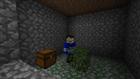 DungeonLeaf's avatar