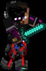 LightningSFX's avatar