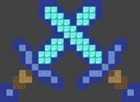 CrossedSwordsServers's avatar