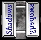 captain_shadows's avatar