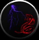 PsychotcMammal's avatar