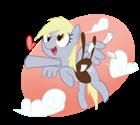 TobiAndHisHypno's avatar