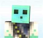 Coola1's avatar