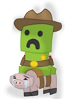 darkbladelink's avatar