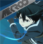 mekrod's avatar