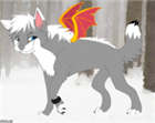 Crescentglare's avatar