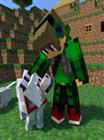 Assasin4558's avatar