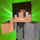 xCopyright's avatar