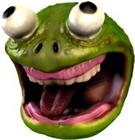 astrospeedyj's avatar