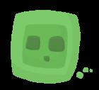 SlimeR1576's avatar