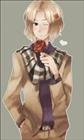 Eris_Discord_Queen's avatar
