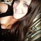 GabbiMarie's avatar