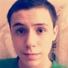 Jake0n8tr's avatar