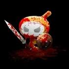 Sparks314's avatar
