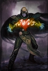 RuinedOne's avatar