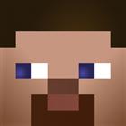 Ipiano's avatar