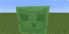 AndrewandEllie's avatar