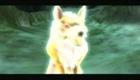 Eziodude12345's avatar