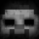 Kiamat's avatar