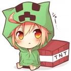 MinecraftDiamond809's avatar