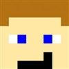 Jack92861's avatar