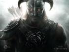ayden12345's avatar